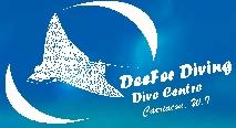 dfordiving